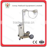 SY-D007 Medical Mobile x ray unit