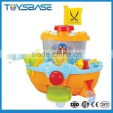Wholesale baby bath toy organizer