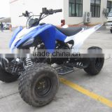 150CC SPORT <b>OFF</b> <b>ROAD</b> <b>ATV</b> QUAD BIKE 150