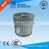 DL CE FACTORY blower DESERT AIR COOLER FAN air conditioning blower fan good quality for sale