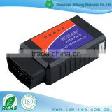 OBD II Smart Cable OEM Vehicle Diagnosis Tool