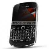 Anti-spying Privacy Screen Protector/Guard for BlackBerry Bold 9900 9930