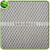 factory price various color polyester 3d air mesh fabric for mattress motorcycle seat cover