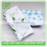 100%cotton printed muslin fabric cotton muslin gauze fabric online uk designer muslin fabrics