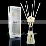 Nature Scents 80ml Natural Diffuser Gift Set & for hotel