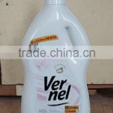 advertising equipment inflatable gas bottle , butane gas bottle , aoqi inflatable bottle for sale