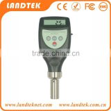 Portable Surface Profile Gauge SRT-6223