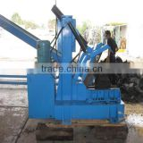 waste tyre strip cutter for used tires retreading