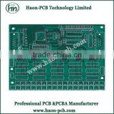 pcb mass production printed circuit board