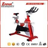 Calories burned exercise bike professional exercise bike
