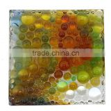 the water bubble wall tiles---JC052
