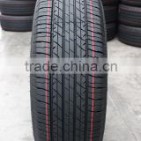 Haida Brand HD668 Pattern Tires 235/50R18 Passenger Car Tyres