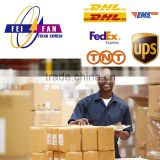 Fast shipping agent freight forwarding company in dubai cheapest china air freight