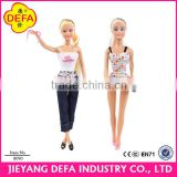 OEM simulation doll /fashion royalty doll /high quality personalized doll