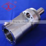 Motor Head / Motor Parts Subassembly For ESP System