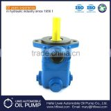 Best price for sale China manufacturer hydraulic power steering pump