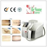 best IPL slimming beauty Machine BL-69 --R77