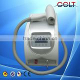 Laser Tattoo Removal Equipment New Design Instant Pigmentation Removal 0.5HZ Yag Laser Parts Tattoo Machines 1064nm