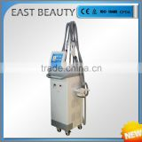 RF Rollor Cavitation Vacuum Cavitation And Radiofrequency Machine Therapy System Beauty Machine Ultrasound Therapy For Weight Loss