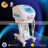 2014Hot selling high accuary professional 808nm lightsheer laser hair removal machine for sale