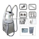 best selling products Perfect P-1000 slimming machine