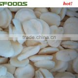 HIGH QUALITY new crop frozen water chestnuts