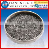 Expanded Graphite Powder 50Mesh