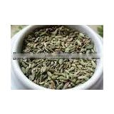 Fennel Seed Extract Powder 25:1- Water Soluble