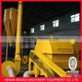 With 20 years experience wood log crusher/wood hammer mill crusher/wood can crusher 008617698060688