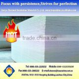 A1 Class Fireproof Insulation Products Insulation Expanded High Quality Perlite Door Core Board