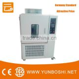 Product Quality Protection High Performance GDHS8050 High Low Temperature Advanced Test Chamber 18