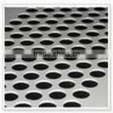 flexible metal mesh fabric
