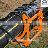 polyethylene pe 80 for producing gas pipe
