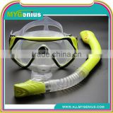 diving mask and snorkel set JEjhdw scuba diving equipment