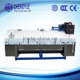 Chengyue 100kg industrial washer with new technology alibaba express