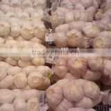 cheap raschel mesh bags for sale for packing onion potato