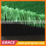 Natural Look Garden Artificial Grass Turf Carpeting