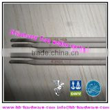 Stainless Steel Welding Electrodes exporter