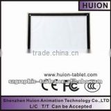 Huion A3 6w led track lamp