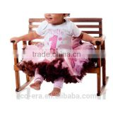 Cheap Wholesale Ballet Tutu Skirts For Baby Girls