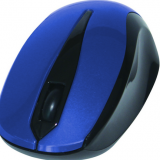 HM8399 Wireless Mouse