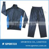 custom mens tracksuit sportswear, mens jogging sports wear, mens long training wear