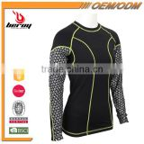 High Perfpormance Cheap China Custom Cycling Clothing foe Men Women