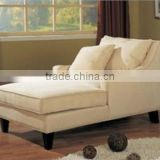 chaise lounge covers/ antique fabric lounge/ living room