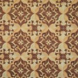 Parquet grain decorative paper