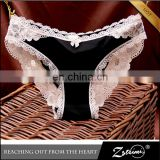 New Arrive Beautiful Underwear Wholesale Womens Panties For Men