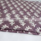 Online sell Jaipur block print cotton fabric manufacturer_Indian dabu print cotton fabric_Wholesale online store