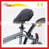 High Quality Waterproof Bike Seat Rain Cover