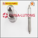 Diesel Engine Nozzle PN Type 105017-0140 Fuel Injector Nozzle DLLA152PN014 for 19.6 KOMATSU 6D95L