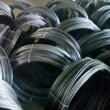 Blue surface resistance wire